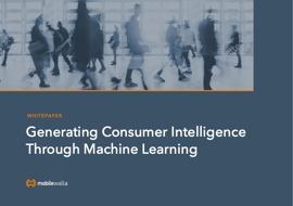 generating consumer intelligence wp