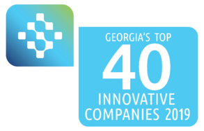 Georgia's Top 40 Innovative Technology Companies 2019