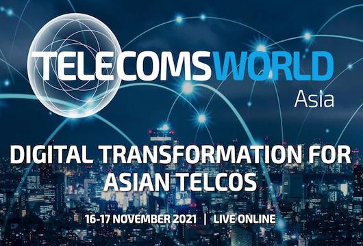Telecoms-World-Asia-1