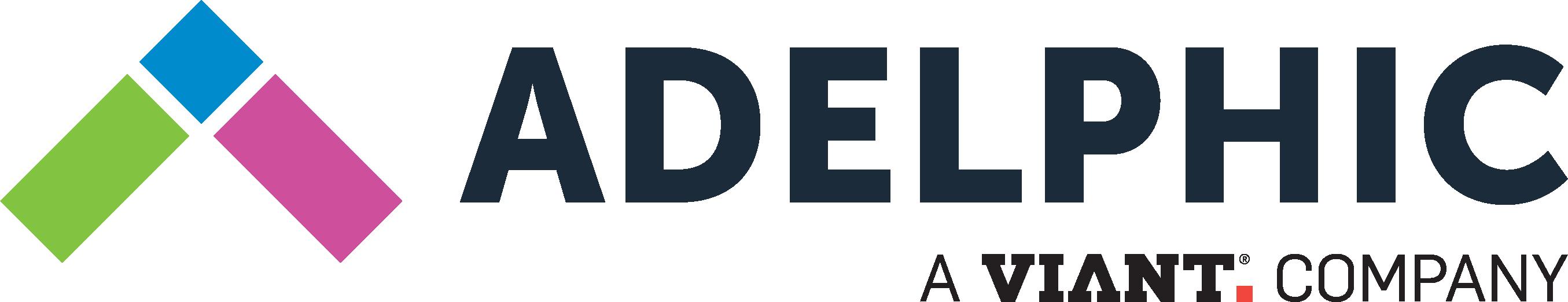 AdelphicViant-Logo