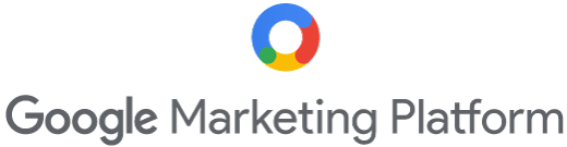 Google_Marketing-Platform