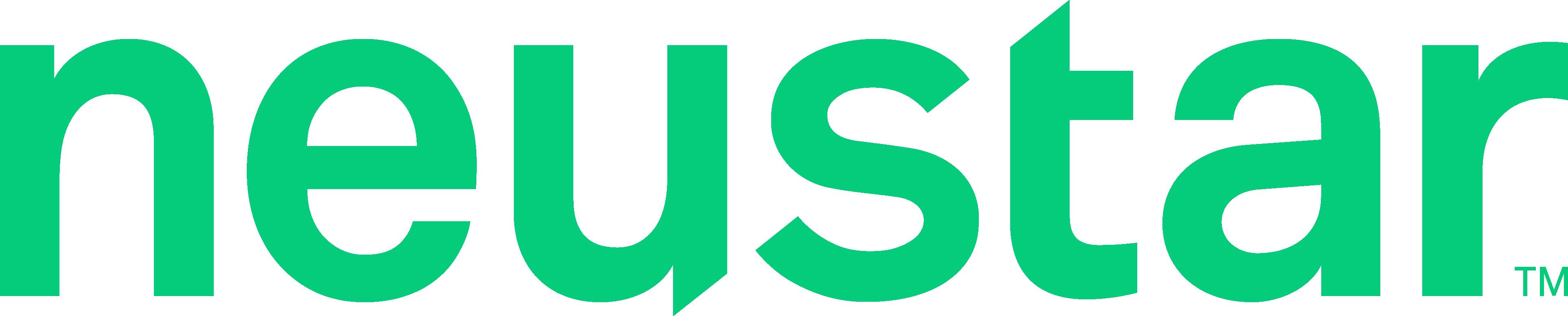 Neustar-logo