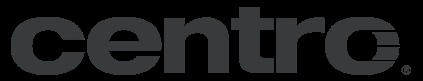 centro-logo