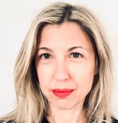Zara Altbach