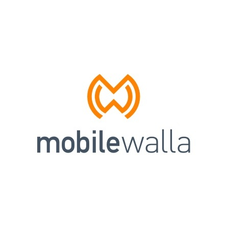 Picture of Mobilewalla