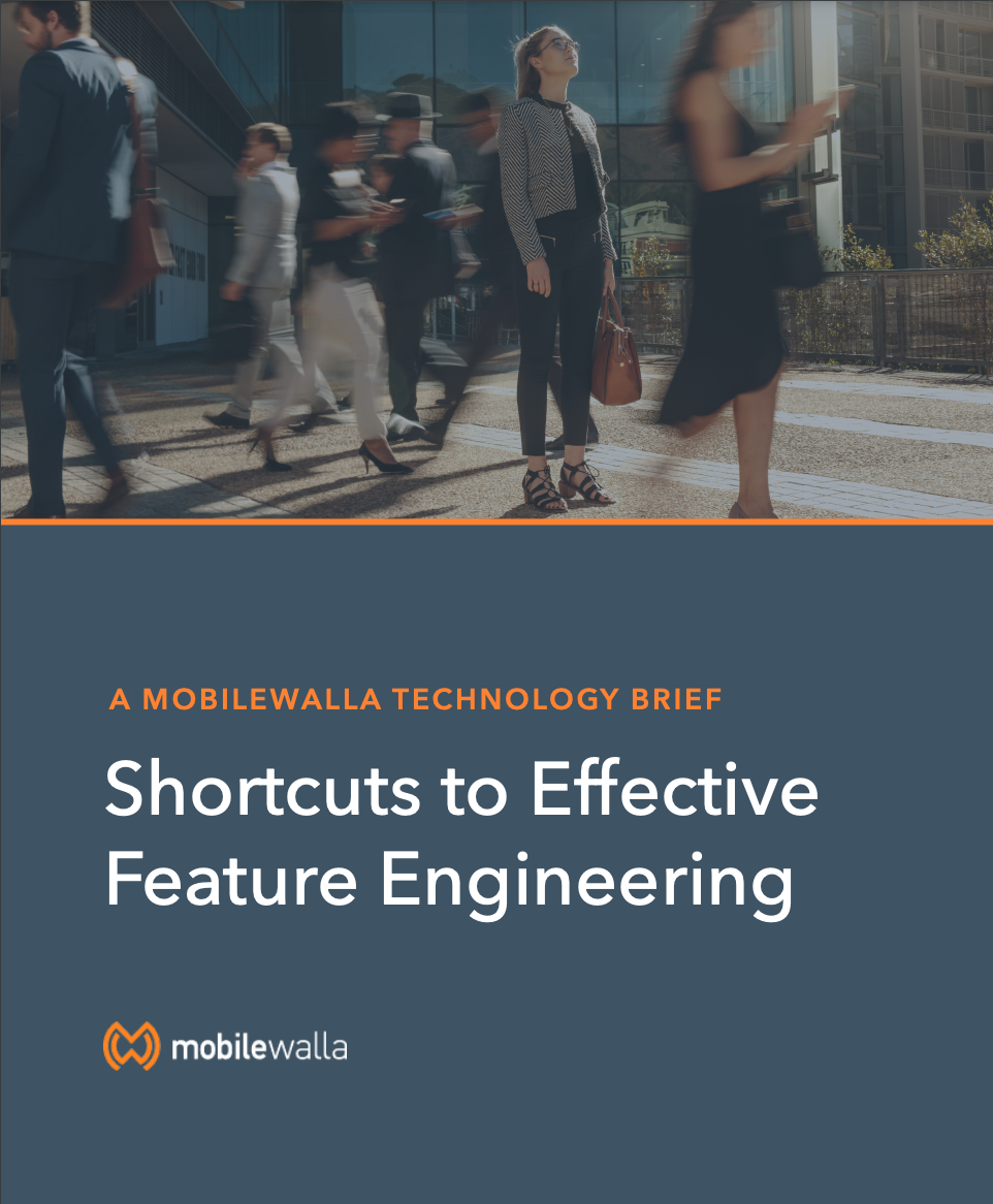 Feature Engineering Shortcuts Download