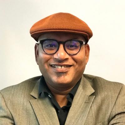 Sumit Dutta