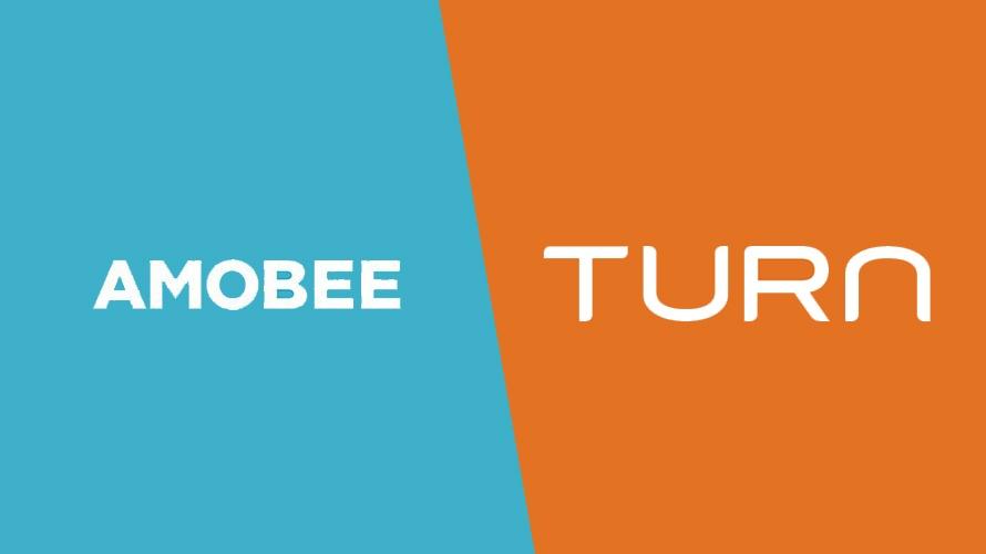 amobee-turn-logo
