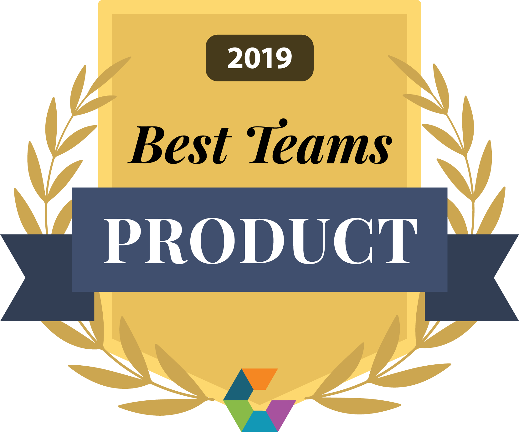 best-product-teams-of-2019-large