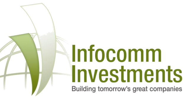 Infocomm Investments