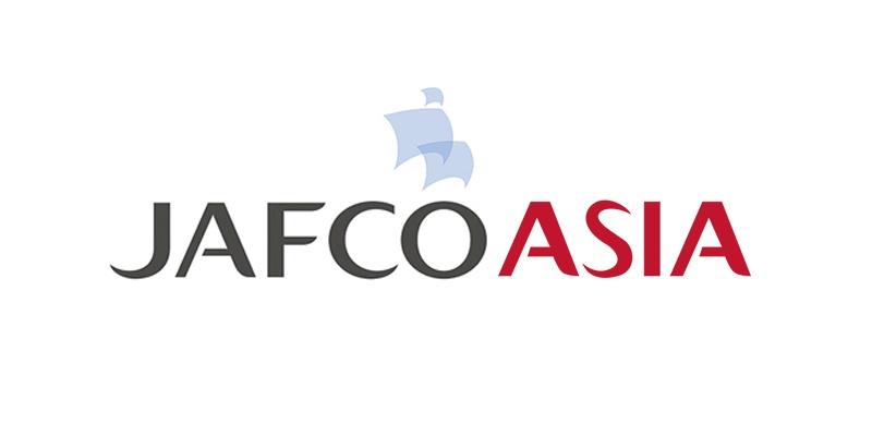 Jafco Asia