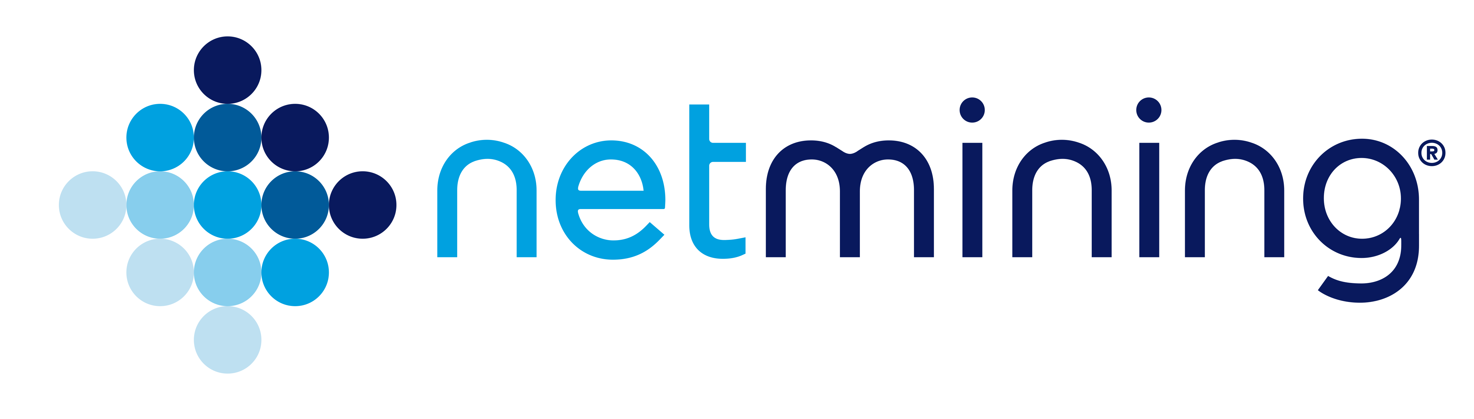 net-mining-logo